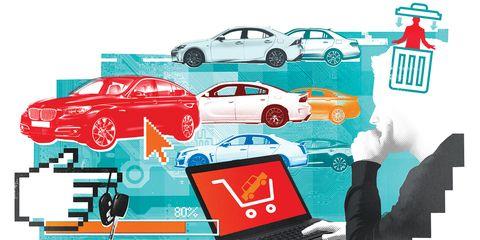 Motor vehicle, Electronic device, Laptop part, Technology, Laptop, Automotive parking light, Computer accessory, Alloy wheel, Netbook, Office equipment,