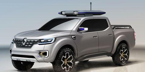 Tire, Motor vehicle, Wheel, Product, Automotive design, Automotive tire, Vehicle, Automotive exterior, Land vehicle, Rim,