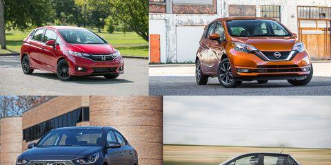 Land vehicle, Vehicle, Car, Motor vehicle, Hatchback, Automotive design, City car, Mid-size car, Compact car, Hyundai,