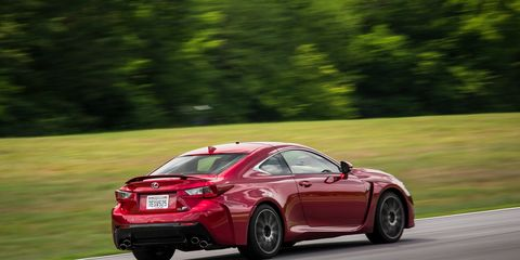 Tire, Wheel, Automotive design, Road, Vehicle, Car, Alloy wheel, Rim, Performance car, Automotive tail & brake light,
