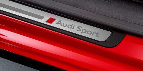 Automotive exterior, Red, Carmine, Parallel, Material property, Coquelicot, Automotive door part,