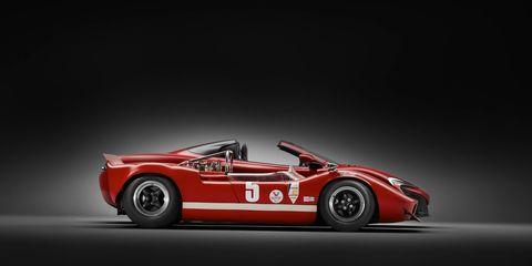 Tire, Wheel, Automotive design, Mode of transport, Vehicle, Car, Headlamp, Performance car, Supercar, Motorsport,