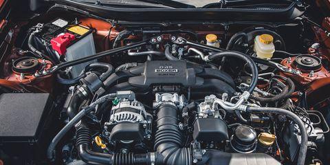 Engine, Automotive engine part, Automotive air manifold, Automotive super charger part, Fuel line, Nut, Kit car, Screw, Carburetor,