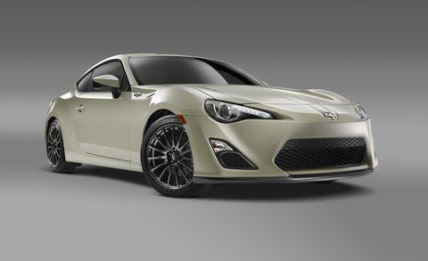 Automotive design, Vehicle, Automotive lighting, Land vehicle, Headlamp, Car, White, Rim, Fender, Alloy wheel,