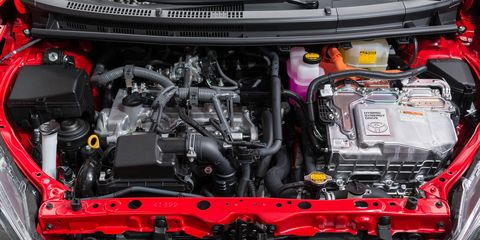 Engine, Automotive engine part, Automotive super charger part, Automotive air manifold, Automotive fuel system, Fuel line, Nut, Automotive engine timing part, Transmission part, Kit car,