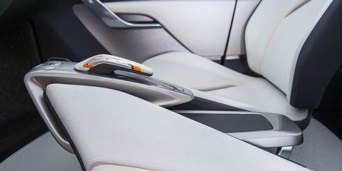 Motor vehicle, Automotive design, Vehicle door, Fixture, Luxury vehicle, Car seat, Car seat cover, Personal luxury car, Head restraint, Automotive window part,