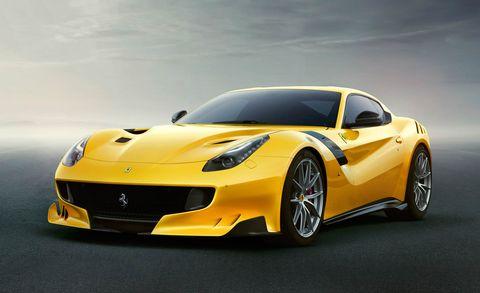 Tire, Wheel, Mode of transport, Automotive design, Vehicle, Yellow, Land vehicle, Rim, Performance car, Car,