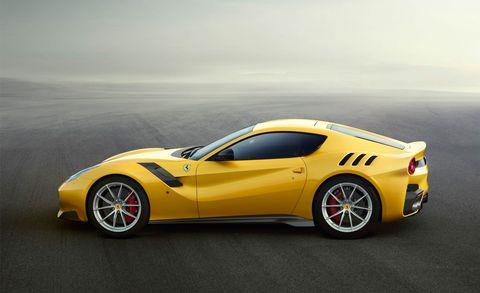 Tire, Motor vehicle, Wheel, Mode of transport, Automotive design, Vehicle, Yellow, Land vehicle, Rim, Car,