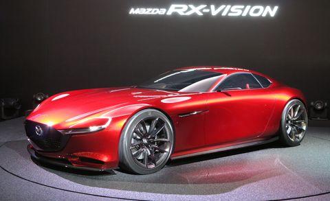 Tire, Wheel, Mode of transport, Automotive design, Vehicle, Car, Red, Performance car, Alloy wheel, Rim,