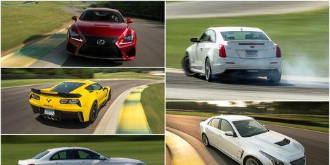 Tire, Wheel, Motor vehicle, Mode of transport, Automotive design, Land vehicle, Vehicle, Car, Automotive lighting, Rim,