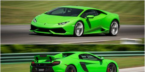 Tire, Wheel, Mode of transport, Automotive design, Green, Vehicle, Land vehicle, Car, Performance car, Rim,