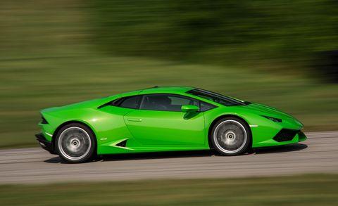 Tire, Wheel, Mode of transport, Automotive design, Vehicle, Land vehicle, Green, Transport, Car, Performance car,