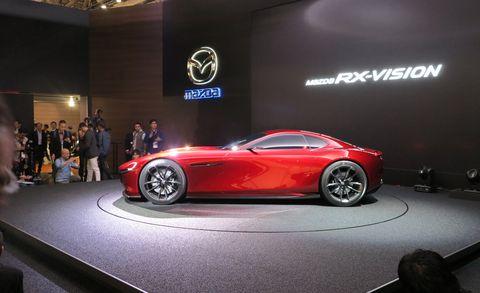 Tire, Wheel, Automotive design, Vehicle, Land vehicle, Alloy wheel, Rim, Performance car, Car, Personal luxury car,