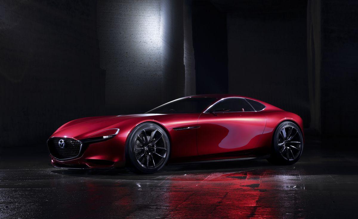 Mazda-RX-Vision-concept-102