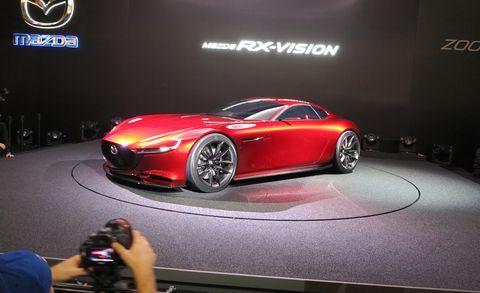 Tire, Wheel, Mode of transport, Automotive design, Vehicle, Land vehicle, Car, Performance car, Personal luxury car, Automotive lighting,