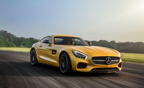 Tire, Automotive design, Vehicle, Automotive mirror, Car, Road, Rim, Hood, Automotive tire, Performance car,