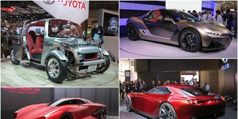Tire, Wheel, Motor vehicle, Mode of transport, Land vehicle, Automotive design, Vehicle, Car, Performance car, Automotive wheel system,
