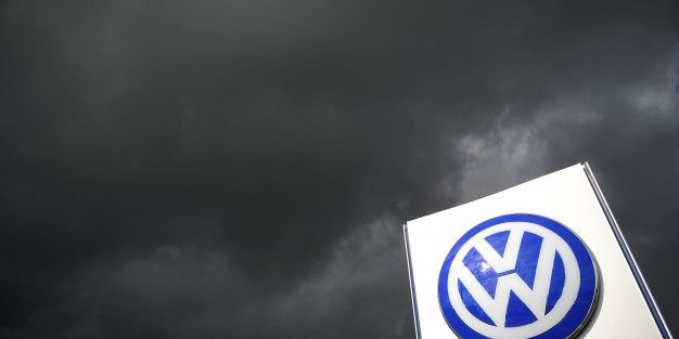 Everything You Need To Know About The Vw Diesel Emissions