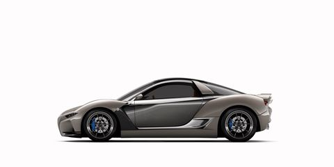 Tire, Wheel, Automotive design, Vehicle, Rim, Alloy wheel, Automotive lighting, White, Automotive exterior, Car,