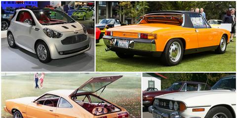 Wheel, Tire, Motor vehicle, Land vehicle, Mode of transport, Vehicle, Automotive parking light, Car, Fender, Alloy wheel,