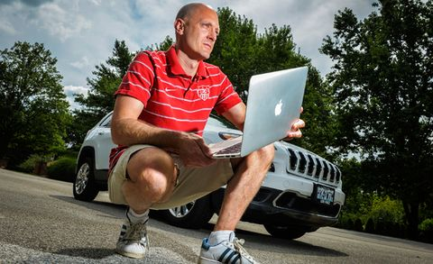 Can Your Car Really Be Hacked? Six Points to Know – News