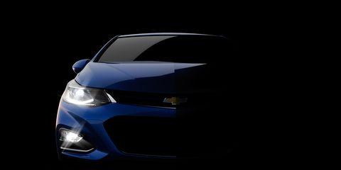 Automotive design, Automotive lighting, Headlamp, Hood, Grille, Bumper, Automotive light bulb, Brand, Automotive fog light, Hyundai,