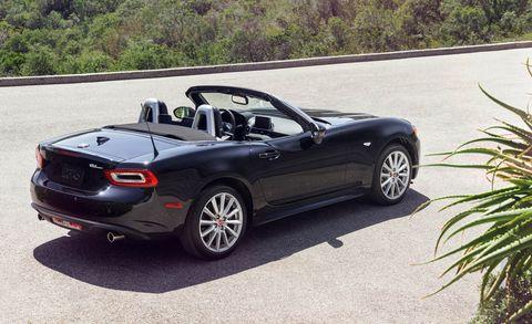 Tire, Mode of transport, Automotive design, Vehicle, Alloy wheel, Car, Road, Rim, Performance car, Automotive mirror,