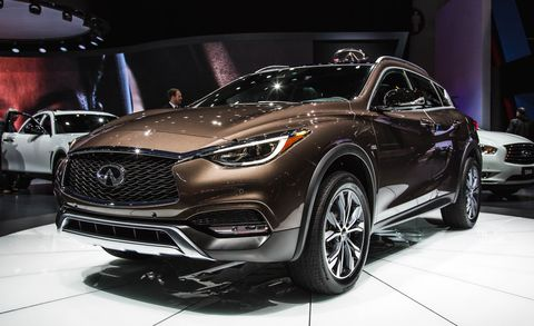 Tire, Wheel, Motor vehicle, Automotive design, Vehicle, Product, Land vehicle, Automotive tire, Automotive lighting, Event,