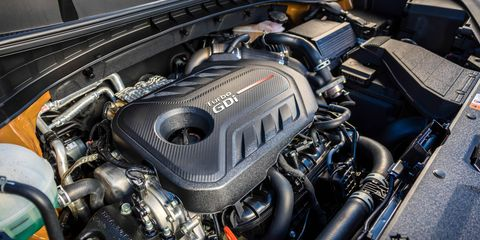 Motor vehicle, Engine, Automotive engine part, Automotive air manifold, Personal luxury car, Automotive super charger part, Fuel line, Kit car, Automotive fuel system, Nut,
