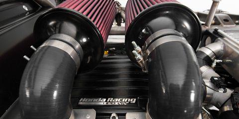 Suspension part, Machine, Motorcycle accessories, Suspension, Steel, Engine, Shock absorber, Cylinder, Carbon,