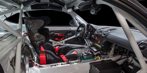 Motor vehicle, Automotive design, Engine, Personal luxury car, Luxury vehicle, Steering wheel, Car seat, Vehicle door, Steering part, Car seat cover,