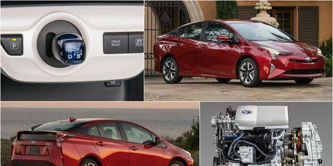 Tire, Wheel, Motor vehicle, Mode of transport, Automotive design, Vehicle, Land vehicle, Alloy wheel, Automotive wheel system, Rim,