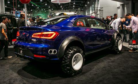 Motor vehicle, Tire, Automotive design, Vehicle, Land vehicle, Event, Automotive tire, Car, Automotive wheel system, Rim,