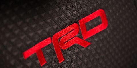 Text, Red, Font, Logo, Carmine, Symbol, Maroon, Brand, Graphics, Trademark,