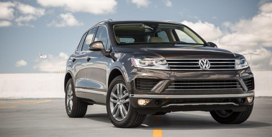 2017 Volkswagen Touareg Tdi 111 876x535 Jpg Crop 1 00xw 0 822xh 129xh Resize 1200