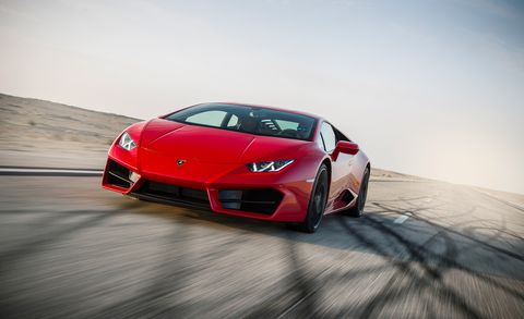 Tire, Mode of transport, Automotive design, Vehicle, Transport, Land vehicle, Performance car, Supercar, Rim, Car,