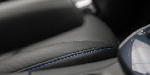 Carbon, Photography, Close-up, Luxury vehicle,
