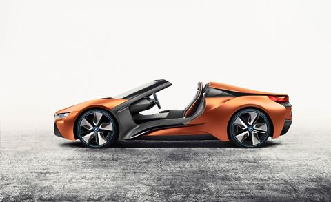Automotive design, Mode of transport, Automotive exterior, Concept car, Vehicle door, Car, Automotive lighting, Fender, Supercar, Personal luxury car,