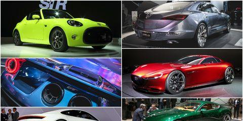 Tire, Wheel, Automotive design, Mode of transport, Vehicle, Land vehicle, Performance car, Automotive wheel system, Car, Alloy wheel,
