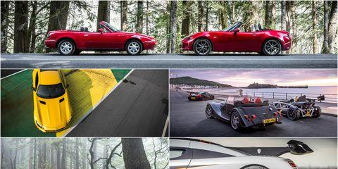 Tire, Wheel, Motor vehicle, Mode of transport, Automotive design, Vehicle, Automotive tire, Land vehicle, Automotive wheel system, Alloy wheel,