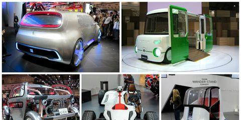 Motor vehicle, Wheel, Mode of transport, Automotive design, Automotive tire, Vehicle, Product, Land vehicle, Transport, Automotive exterior,