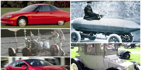 Land vehicle, Vehicle, Car, Motor vehicle, Tesla model s, Automotive design, Tesla, Electric car, Electric vehicle, Sedan,