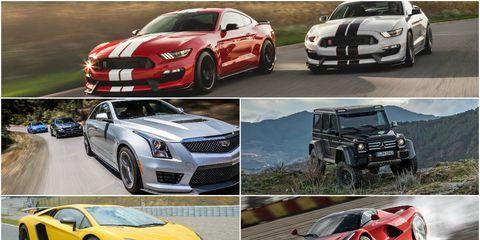 tire, motor vehicle, wheel, mode of transport, land vehicle, automotive design, vehicle, car, headlamp, automotive lighting,
