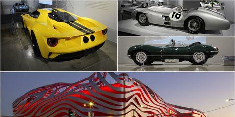 Automotive design, Mode of transport, Vehicle, Headlamp, Automotive tire, Automotive exterior, Car, Fender, Hood, Automotive wheel system,