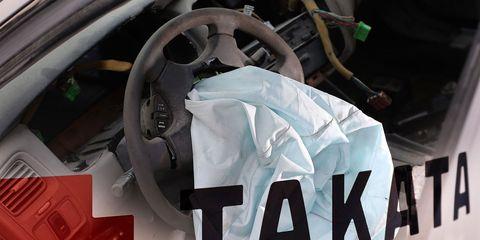 Font, Auto part, Vehicle, Car,