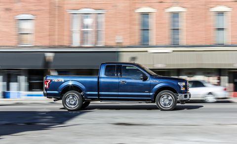Wheel, Motor vehicle, Tire, Pickup truck, Vehicle, Window, Automotive tire, Land vehicle, Transport, Rim,