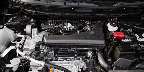 Engine, Automotive engine part, Automotive air manifold, Automotive super charger part, Fuel line, Personal luxury car, Nut, Screw, Kit car, Hood,