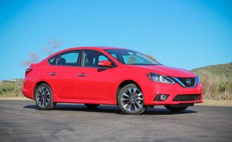 Nissan Recalls 3 2 Million Cars for Airbag Sensors - News