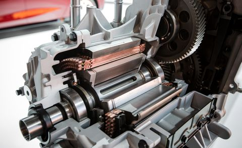 Machine, Gear, Engineering, Automotive engine part, Machine tool, Transmission part, Engine, Steel, Automotive engine timing part, Differential,