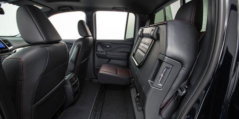 Motor vehicle, Mode of transport, Vehicle door, Car seat, Car seat cover, Head restraint, Fixture, Luxury vehicle, Automotive window part, Leather,